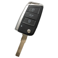 Volkswagen-Golf-7-autosleutel-200x200-1